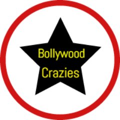 bollywoodcrazies