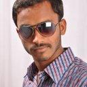 Laxman Samala (@0554249578s) Twitter