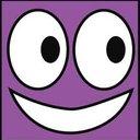 Smiling Face (@alexplainow) Twitter