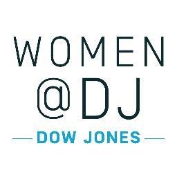 Women @ DJ (@WomenAtDJ) | Twitter
