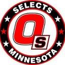 02 Os Elite Selects (@02EliteSelects) Twitter