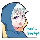 Inori_Rakkyo