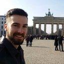 Alex Murray (@alexmurray44) Twitter