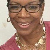 Monique Thompson (@MsMoe66) Twitter profile photo
