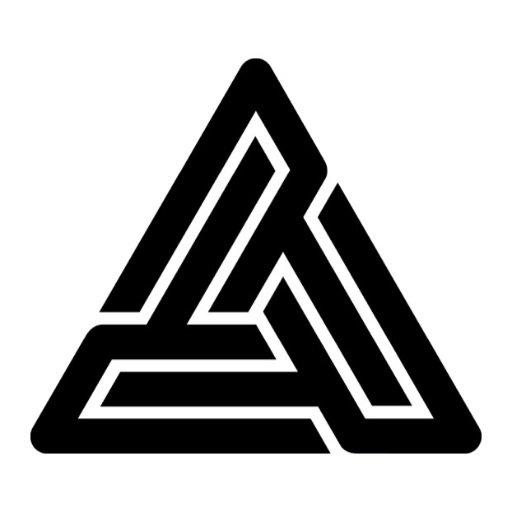 Black Pyramid (@Blk_Pyrmd) | Twitter