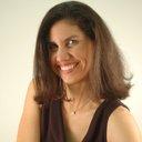 Dr.Ada Wells,PT, DPT - @DrAdaWells - Twitter