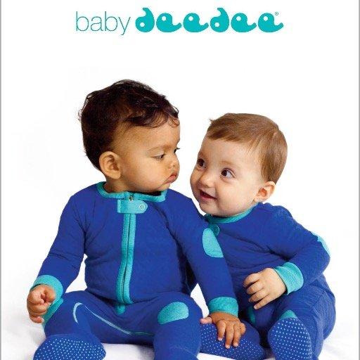 de788985b094 Baby Deedee. If baby's nursery is a little ...