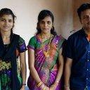 sekhar babu (@583647ccb816431) Twitter