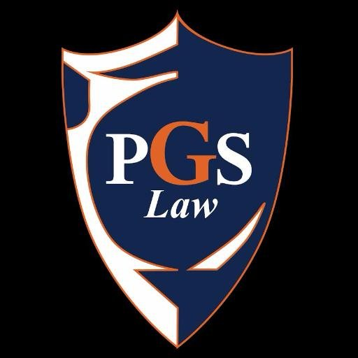 @PGS_LawOffice