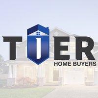 Tier 1 Home Buyers
