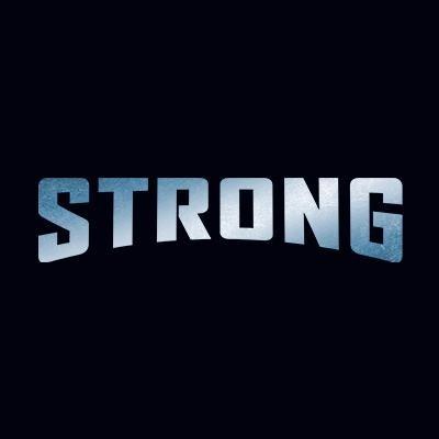 strong nbcstrong twitter
