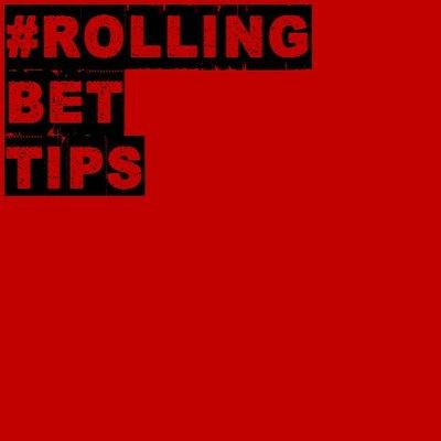 betting tips twitter