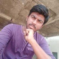 Avinash Avi
