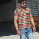 Muhammad shafiq (@0583807133S) Twitter