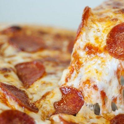 american pie pizza americanpiepzza twitter. Black Bedroom Furniture Sets. Home Design Ideas