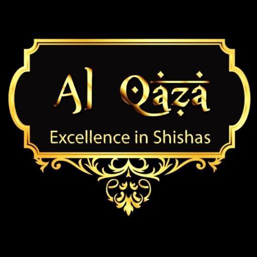 Al Qaza Shisha bars bradford