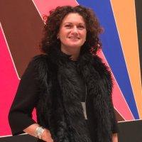 Judith Pineiro