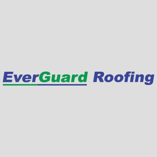 Superb Everguard Roofing
