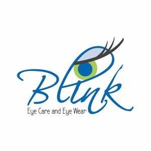 blink eyecare blinkcharlotte