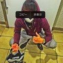 将豪 (@0302Bz) Twitter