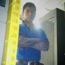 jonathhan martinez (@09Sailo) Twitter