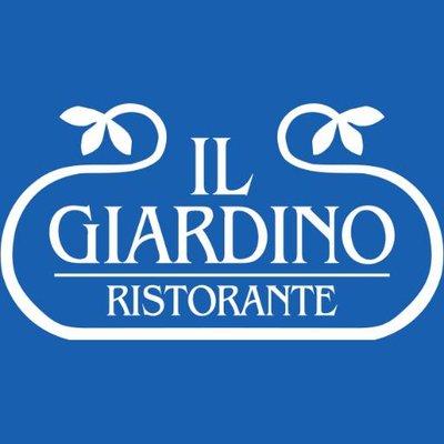 Il giardino ilgiardino910 twitter - Il giardino italiano ...