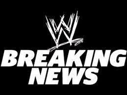 WWE Universe News  ℹ