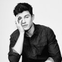 Shawn Mendes (@grizzlydrizzy) Twitter