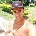 Matheus Paixão (@00071Zika) Twitter