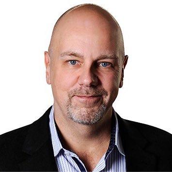 Hans Hultgren