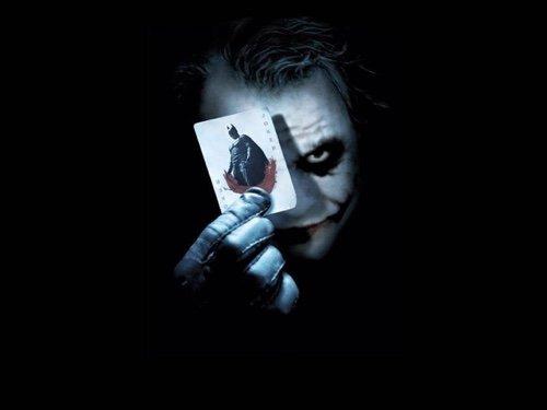 Joker Baderbaderq8q8y Twitter