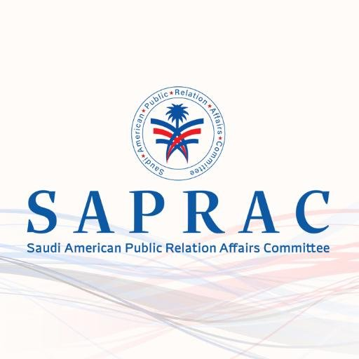 SAPRAC