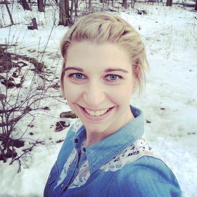 Lorraine Breternitz (@JDMDals )