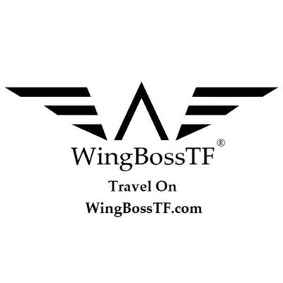 Wingbosstf Apparel On Twitter We Believe Travel Connects Us All