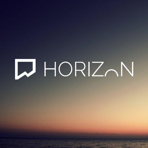 Horizon скачать бесплатно - фото 10