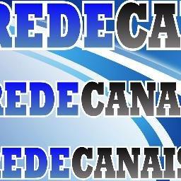 Redecanais Rd Cn Twitter