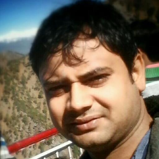 @avinashgmathur