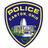 Canton Ohio Police