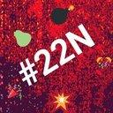 #22NCICEXPLOTACOOL (@22NExplotaCool) Twitter