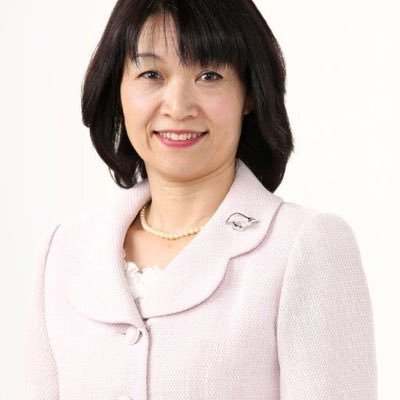 田中たかこ