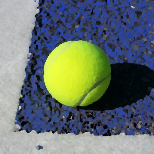 横浜テニス情報