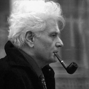 deconstruction in a nutshell a conversation with jacques derrida pdf