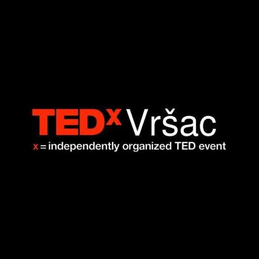 @TEDxVrsac