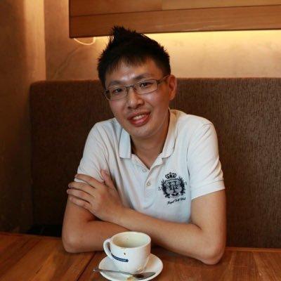 Joseph Ho