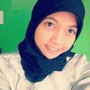 Nafisah_13 (@13Nafisah) Twitter