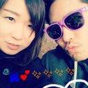 優愛20151230 (@0102Queen) Twitter