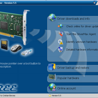 BROADCOM 440X 10100 INTEGRATED DRIVER WINDOWS XP