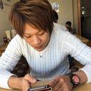 NAOTO (@13naochan06) Twitter
