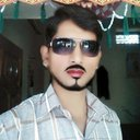 NANDU Adwas (@026015e5e6534e9) Twitter