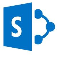 SwissSharePoint News